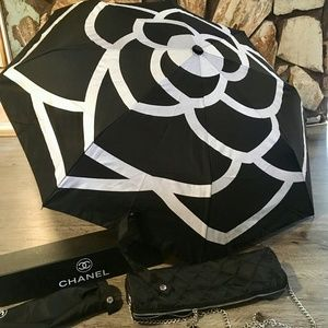 Vip gift umbrella